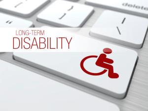 disability-long
