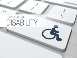 disability-short
