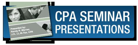 present-cpa