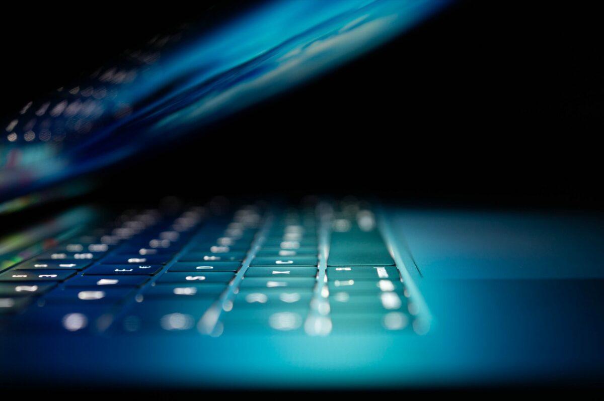 SEF and IM - Cyber Crimes - Stuckey Insurance