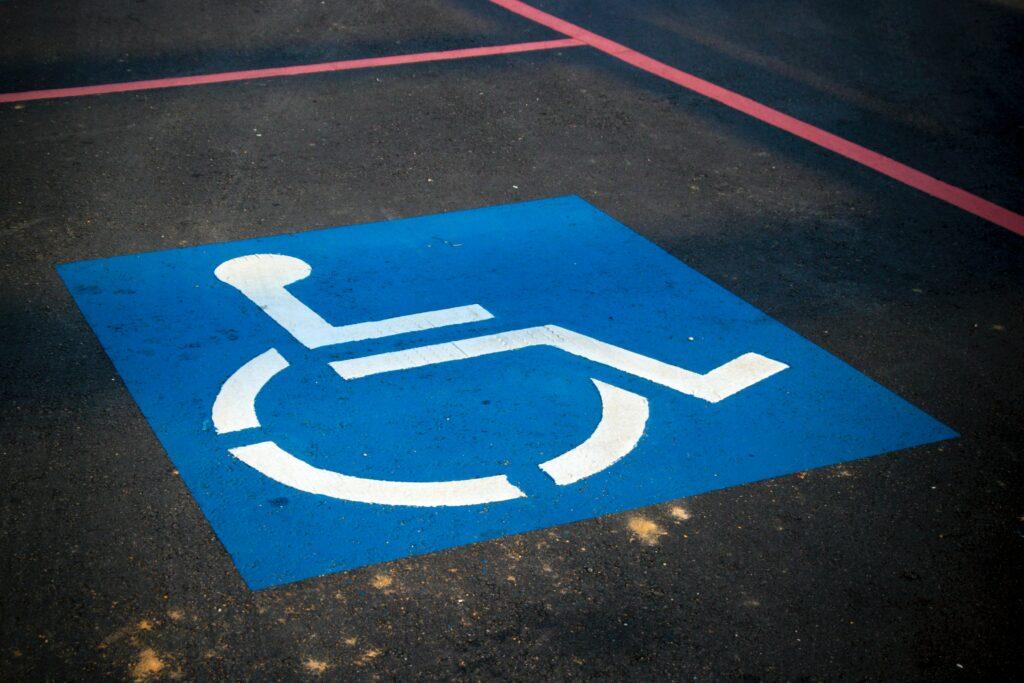 American Disabilities Awareness Month - Stuckey Insurance